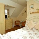 Cunard Guest House Weymouth