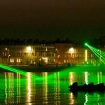 weymouth (1)