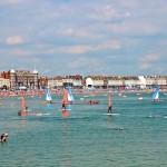 weymouth 1 (2)