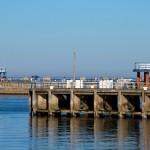 weymouth 2 (1)