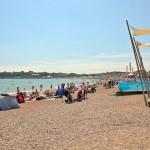 weymouth 2 (2)
