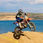 beach-motox
