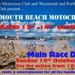 moto poster 2012 JPG